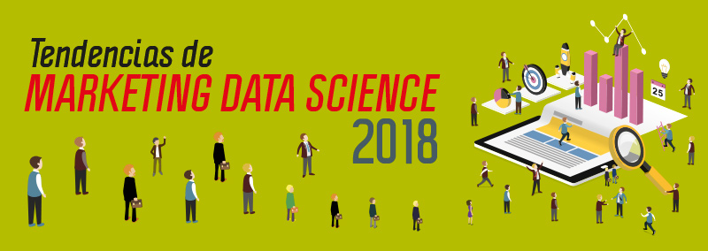 tendencias-de-marketing-data-science