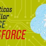 mejores-practicas-para-desarrollar-data-science-sobre-salesforce