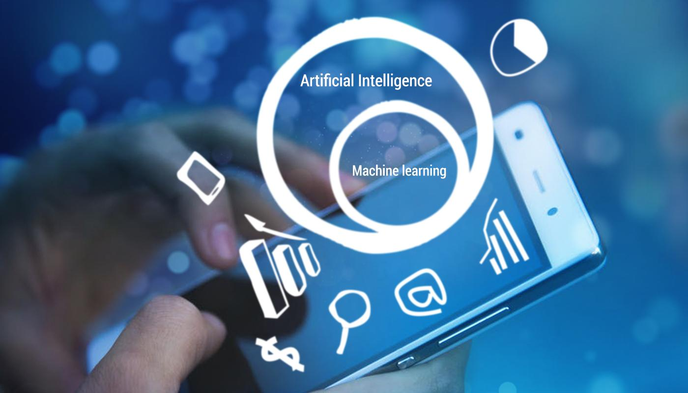 Inteligencia Artificial y Machine Learning