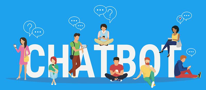 chatboot1