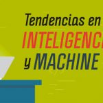 inteligencia-artificial-machine-learning