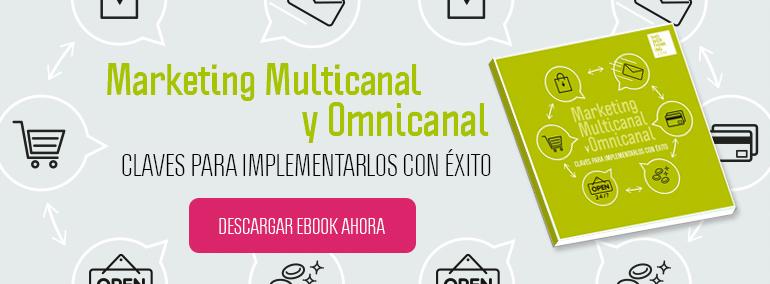 descarga-ebook-blog