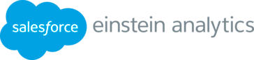 einstein analytics logo