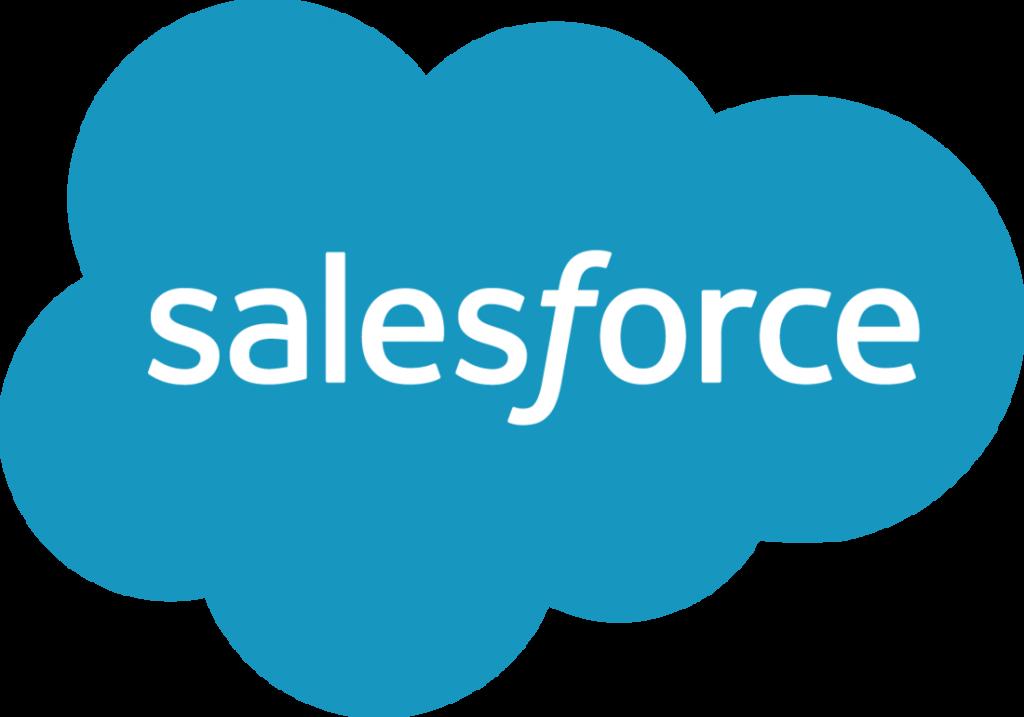 salesforce servicios
