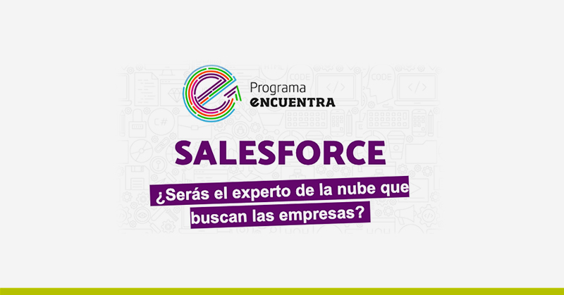 Curso Salesforce