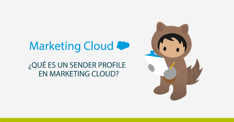 sender-profile