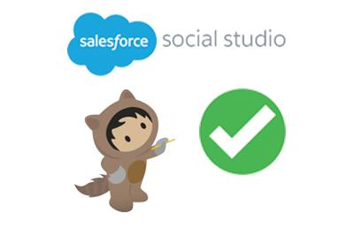 social-studio-ventajas