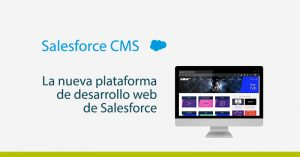 salesforce-cms-header-2