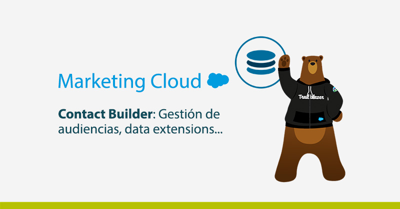 contact-builder-marketing-cloud