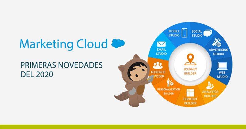 novedades-marketing-cloud-2020