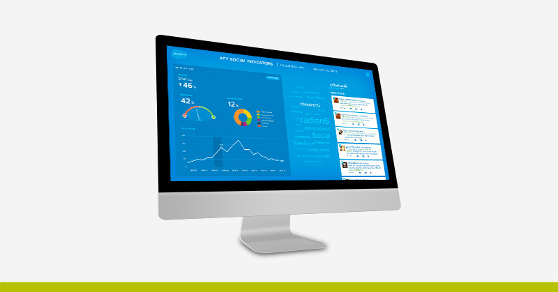 command center novedades marketing cloud
