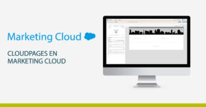 cloudpages-marketingcloud