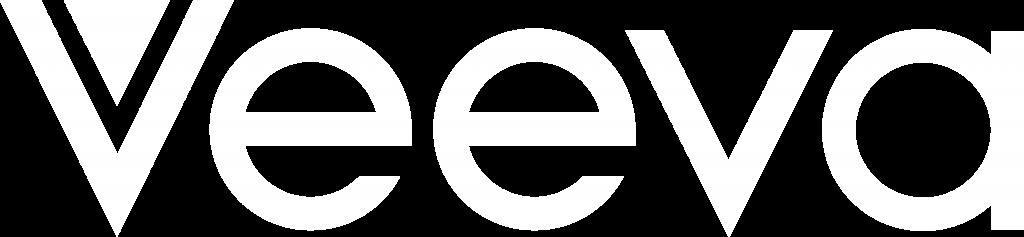 Veeva_logo-white